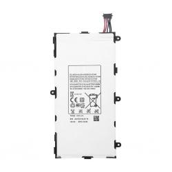 باتری تبلت مدل T4000E ظرفیت 4000 میلی آمپرساعت مناسب برای تبلت سامسونگ Galaxy Tab 3 7.0 inch                     غیر اصل