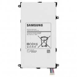 باتری تبلت مدل T4800E با ظرفیت 4800 میلی آمپر مناسب تبلت Galaxy Tab Pro 8.4in                     غیر اصل