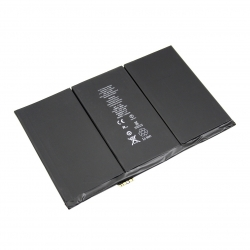 باتری تبلت مدل a1376 مناسب برای تبلت IPAD3                     غیر اصل