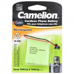 باتری تلفن بی سیم کملیون مدل C101P