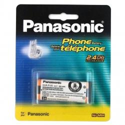 باتری تلفن بی سیم مدل HHR-P105                      غیر اصل