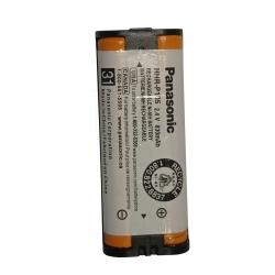 باتری تلفن بی سیم پاناسونیک مدل HHR-P105-PS