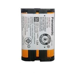 باتری تلفن بی سیم پاناسونیک مدل HHR-P107-PS