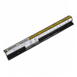 باتری یوبی سل 4 سلولی مدل G400s مناسب برای لپ تاپ لنوو                     غیر اصل
