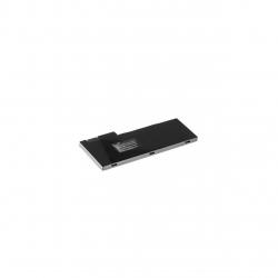 باتری یوبی سل 4 سلولی مدل UX50 مناسب برای لپ تاپ ایسوس                     غیر اصل