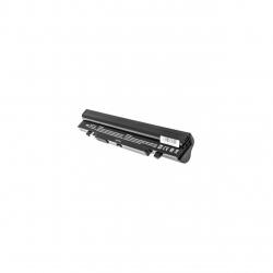 باتری یوبی سل 6 سلولی مدل A42-U46-U56 مناسب برای لپ تاپ ایسوس                     غیر اصل