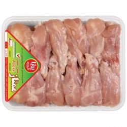 بازو ساده مرغ پویا پروتئین – 900 گرم