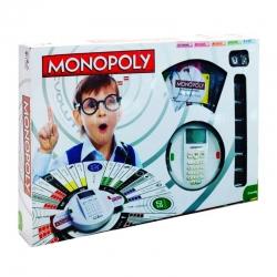 بازی فکری مدل مونوپولی کد 2888