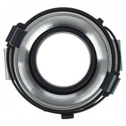 بلبرینگ کلاچ مدل LF481Q1-1701334A مناسب برای لیفان