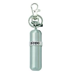 بنزین فندک زیپو کد Zp503