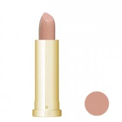برق لب میلوس مدل Hot-Lip شماره ۲۲