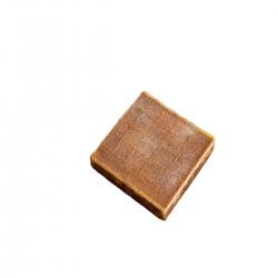 بسته پذیرایی رنگینک کیکخونه – 650 گرم