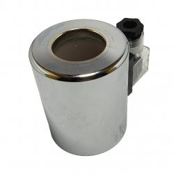 بوبین شیر هیدرولیک کد 220-3/8-31