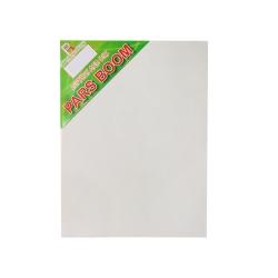 بوم نقاشی پارس بوم مدل دیپ سایز 30×24 سانتی متر