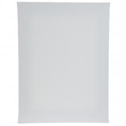 بوم ریزبافت بومیران سایز 40 × 30 سانتیمتر