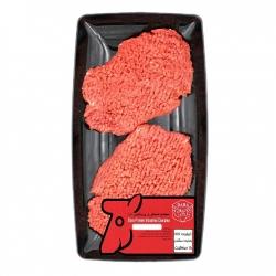بیفتک گوساله دارا – 1 کیلوگرم