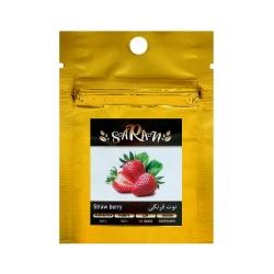 بذر میوه توت فرنگی ساران مدل AMR-013