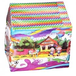 چادر بازی کودک مدل Light house کد 212
