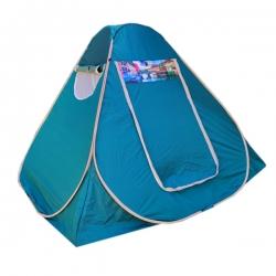 چادر مسافرتی8 نفره اپکس مدل برنو