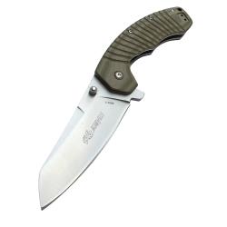 چاقوی سفری نایوز مدل 106-S
