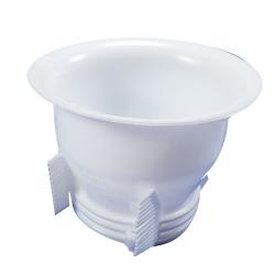 چاه بست توالت مدل PT