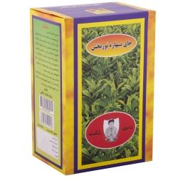 چای بهاره شکسته داخلی نوربخش – 500 گرم