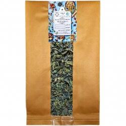 چای سبز ایرانی دیمه – 150 گرم