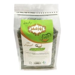 چای سبز روزمهر – 300 گرم