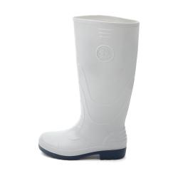چکمه ایمنی کفش ملی مدل 6689-5517