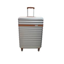چمدان اسکای برد کد B008 سایز بزرگ