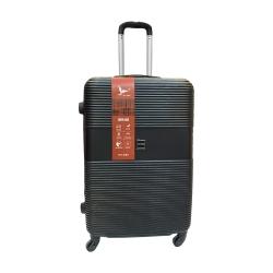 چمدان اسکای برد مدل C0121 سایز بزرگ