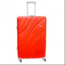 چمدان اورال مدل C0161 سایز کوچک
