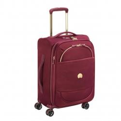 چمدان دلسی مدل 2018801
