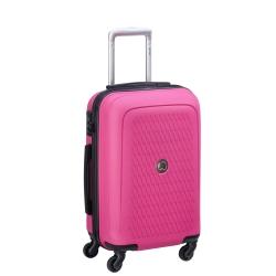 چمدان دلسی مدل تاسمان کد 3100801 سایز کوچک