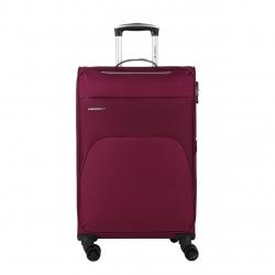 چمدان گابل مدل Zambia سایز متوسط