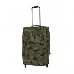 چمدان جنوا مدل G2420-20 سایز کوچک