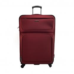چمدان جنوا مدل G248571-28