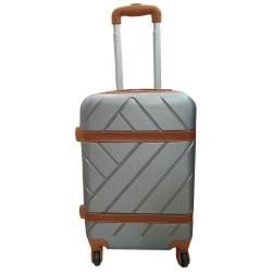 چمدان کد B007 سایز بزرگ