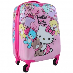 چمدان کودک کد 3                     غیر اصل