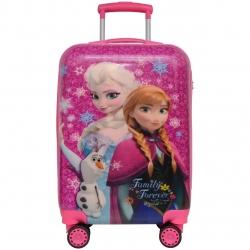 چمدان کودک کد HO 700368 – 7
