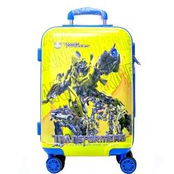 چمدان کودک مدل 0111