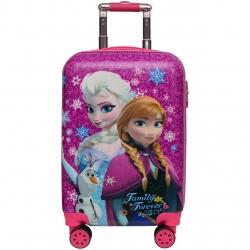 چمدان کودک مدل 8 – 700477