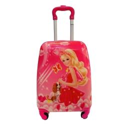 چمدان کودک مدل C0174
