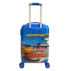 چمدان کودک مدل جیمبو کد C015