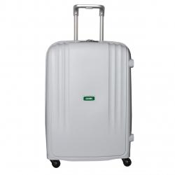 چمدان لوجل مدل استریم لاین سایز کوچک