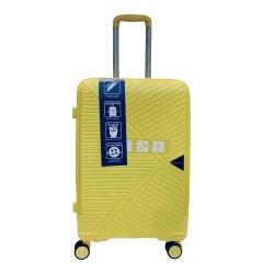 چمدان مدل C0143 سایز متوسط