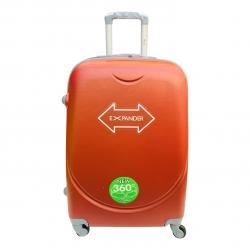 چمدان سناتور مدل C0238 سایز متوسط
