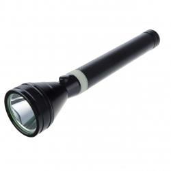 چراغ قوه اسمال سان مدل ZY-T96