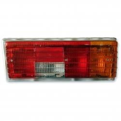 چراغ خطر عقب راست مدل JT123 مناسب برای پیکان
