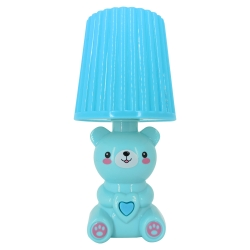 چراغ خواب کودک مدل خرس مدل 003